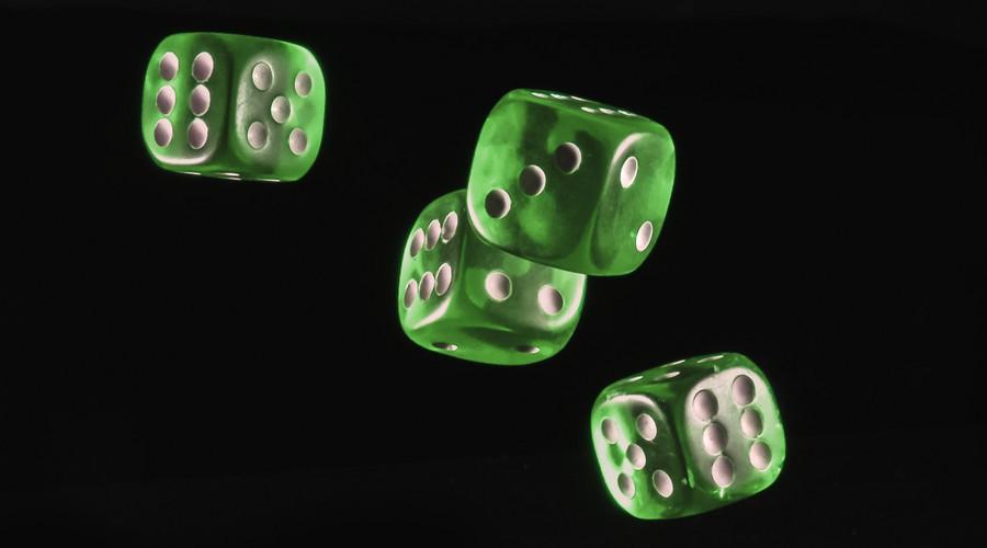 微信打麻将犯法吗?属于线上赌博吗
