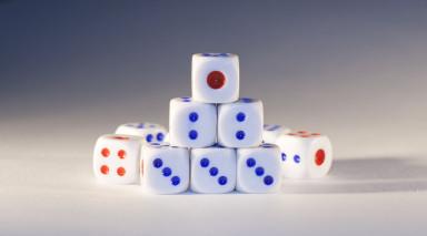離婚后老公欠的賭債要還嗎