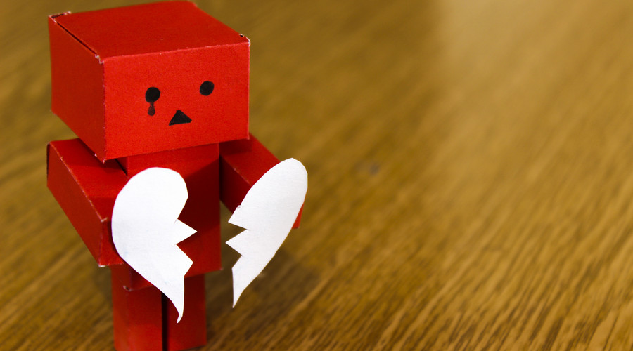 婚外情离婚赔偿标准是什么