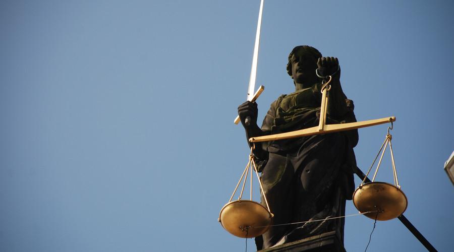 未领结婚证离婚法院怎么判