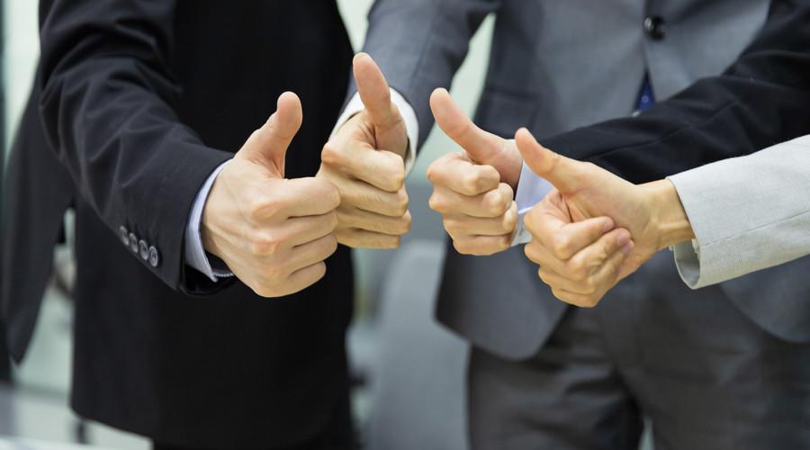 如何保护股东对公司的知情权