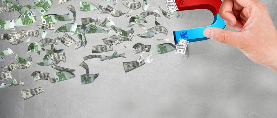 民間借貸中利率有糾紛怎么辦