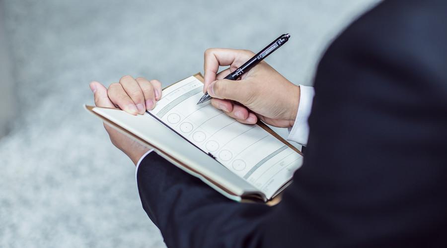 合同诈骗案报案材料需要哪些
