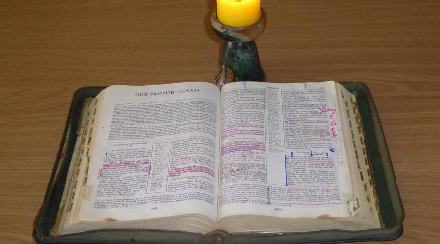 遺囑繼承和法定繼承怎么區分