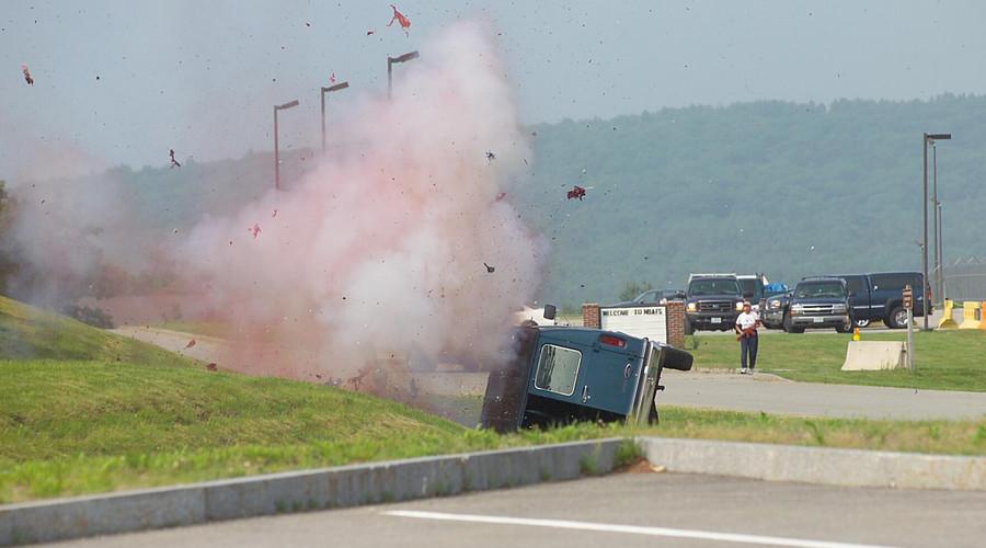 開車撞傷人責任是怎么認定的
