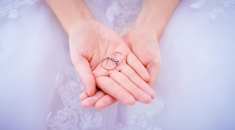 只办酒席不领证能算结婚吗