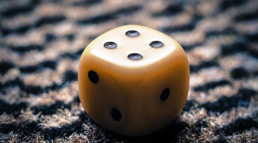 赌博罪的赌资金额怎么认定