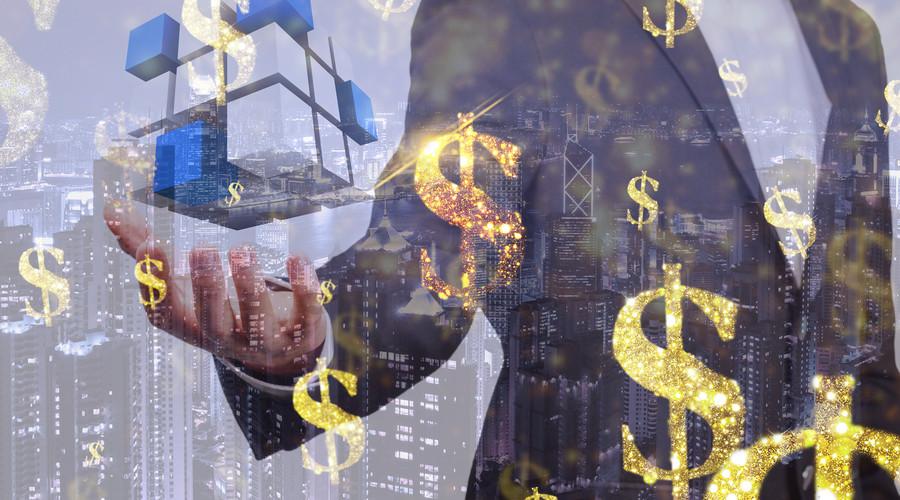 网友自愿借的钱属于诈骗吗