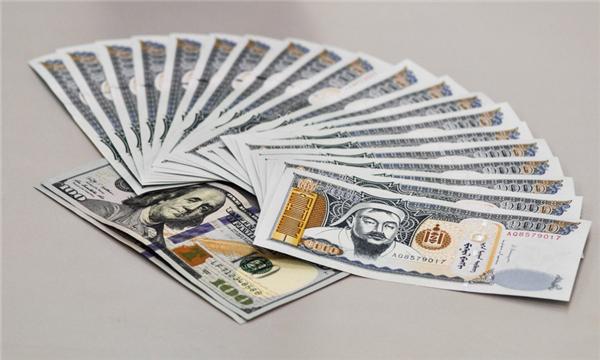 赌资是否可以直接收缴,多少赌资构成赌博罪