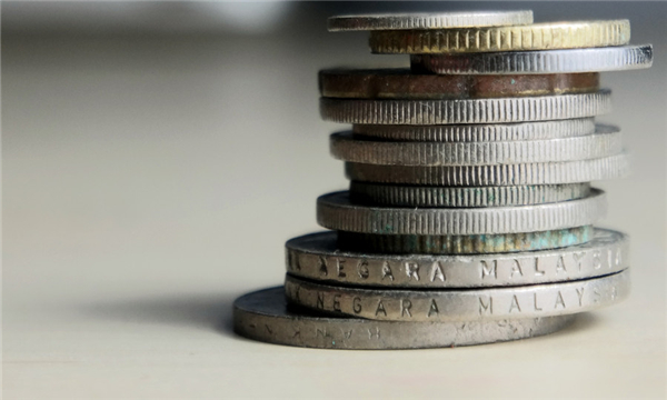 房租合同印花税税率是多少