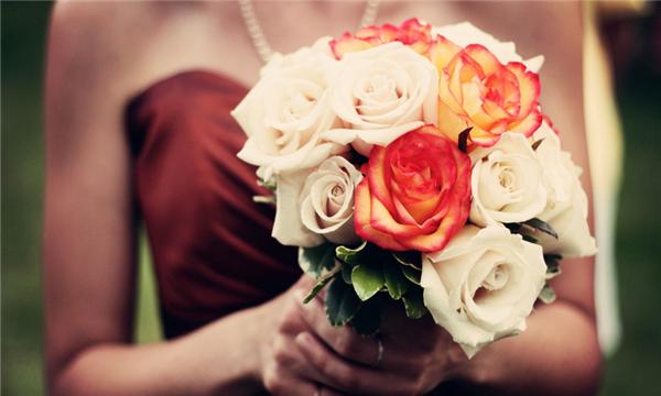 异地办理结婚证流程是什么