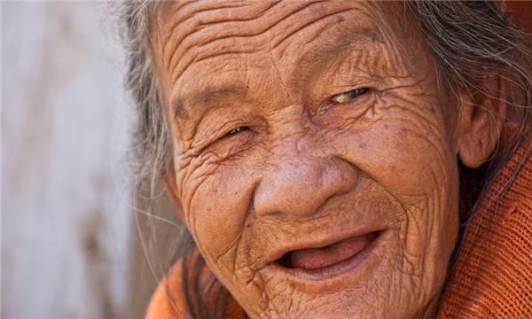 有残疾证的养老保险怎么缴纳