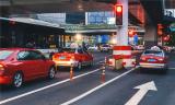 交通事故起訴到判決執行要多久
