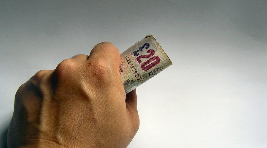 如何认定婚内债务属于个人债务