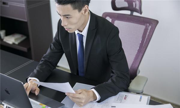 办理驾驶人异地备案业务的流程是什么