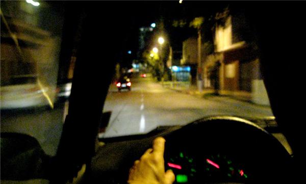 交通事故处理程序规定是怎么样的