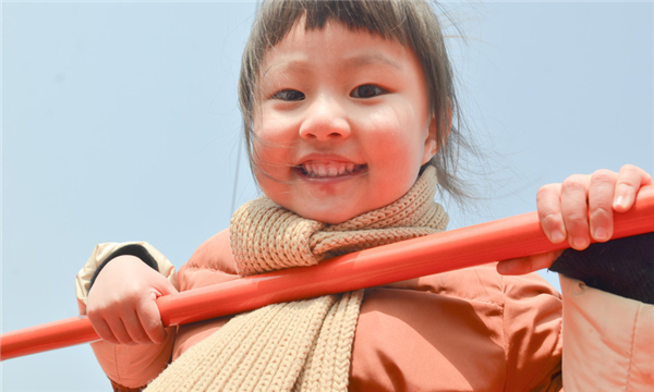 孩子抚养权公证怎么办理