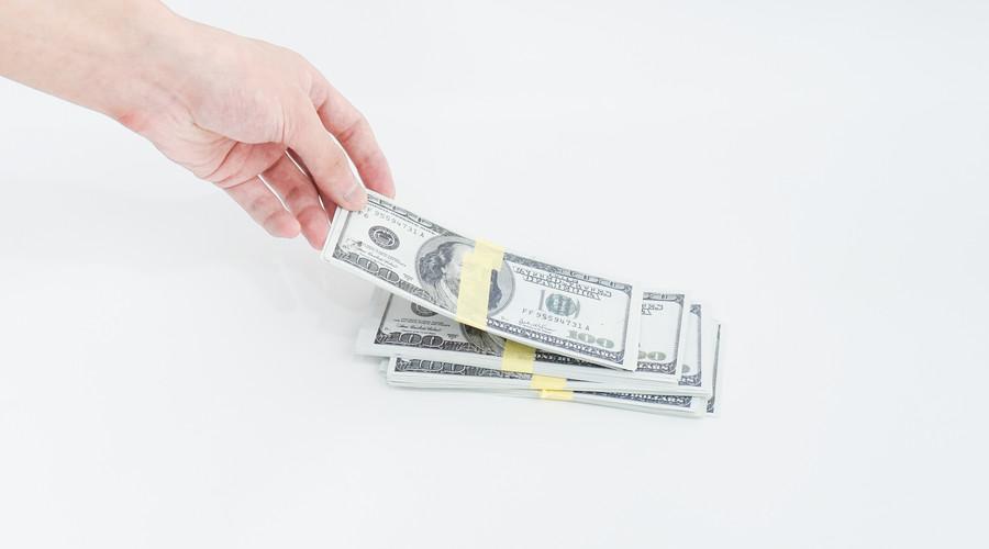 债务人恶意转移财产应该如何办