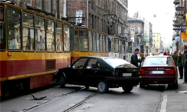 申请交通事故鉴定的情形有哪些
