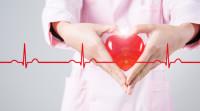 一般医疗损害责任应该如何归责