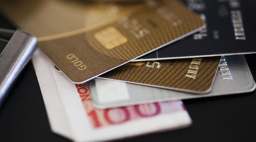 借款人不还钱担保人应该如何办