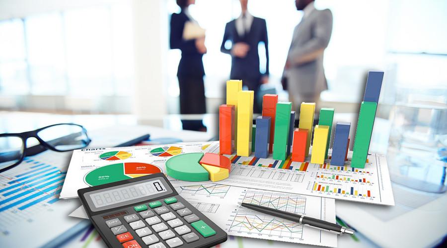 公司财务与公司会计的区别在哪