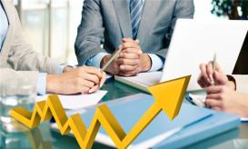 新公司法关于股权转让的规定有哪些
