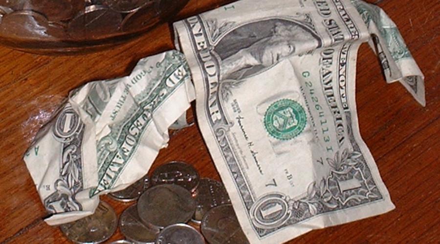 债务履行期限约定不明该如何办