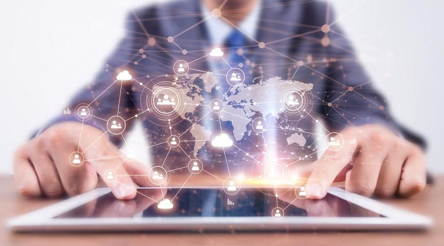 如何网上审核营业执照,一定要在网上吗