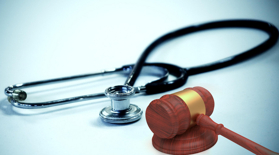 何時可以申請醫療事故再次鑒定