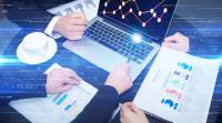 公司变更财务人员需要什么手续