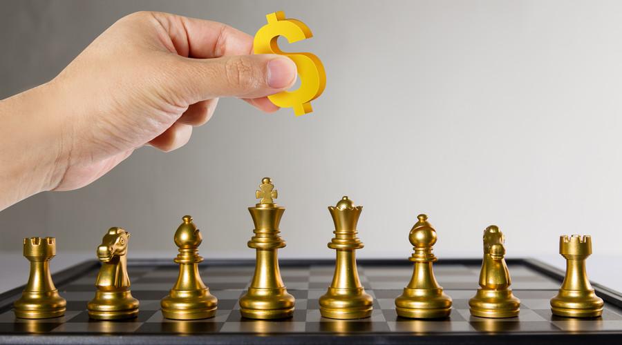 公司注銷營業執照需要什么材料及手續?