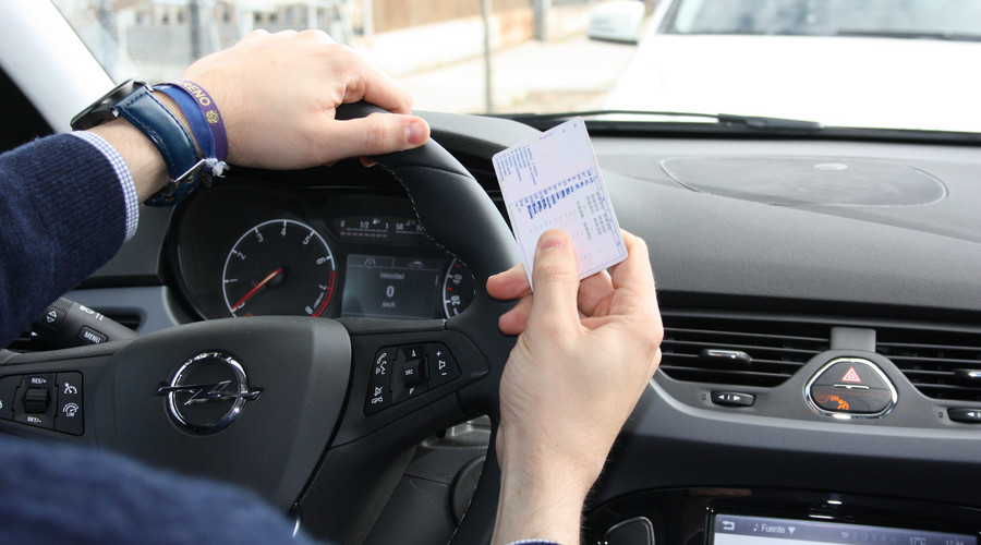 车子年检过期会怎样?会处罚吗?