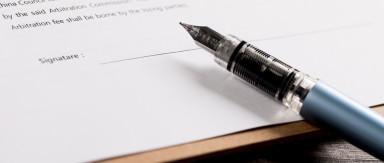 公司債務糾紛起訴需要什么材料
