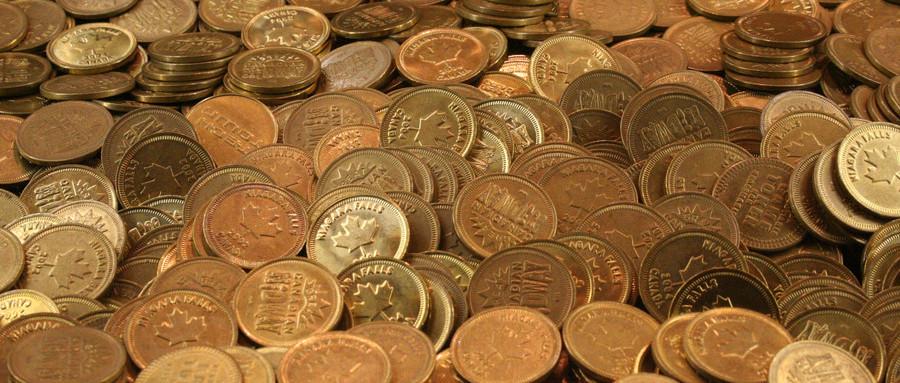借款纠纷起诉需要什么费用?费用是多少