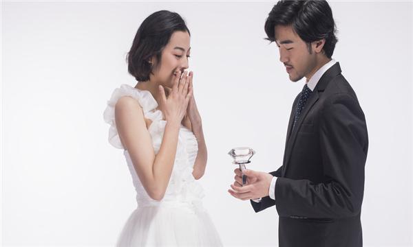 2020年2月2號適合結婚嗎