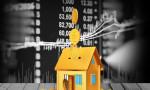 城市房屋的拆遷補償標準是怎么樣
