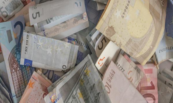 民间借贷入了黑名单多久可以消除