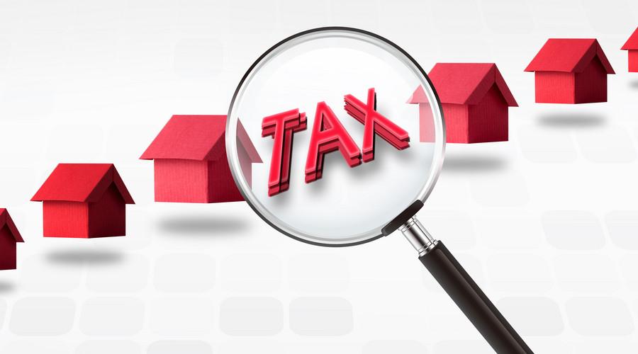 契税是指什么,契税哪些时候交