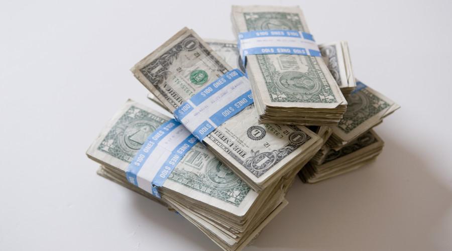 欠多少钱能起诉起诉条件是什么.
