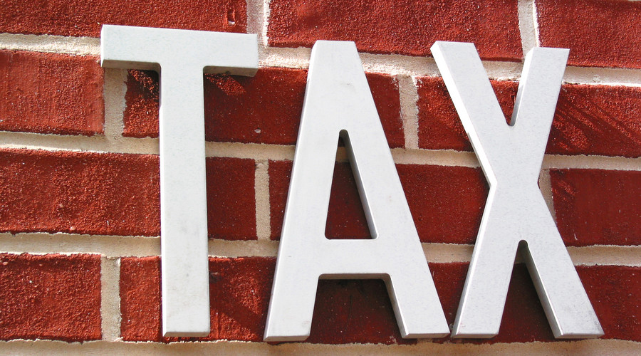 分公司的税收怎么交?公司税率是多少