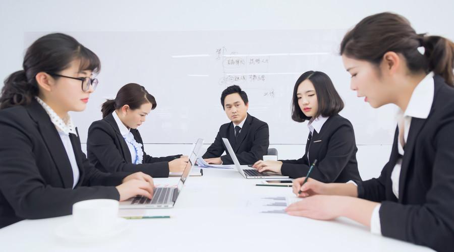 执行转破产程序申请书怎么写