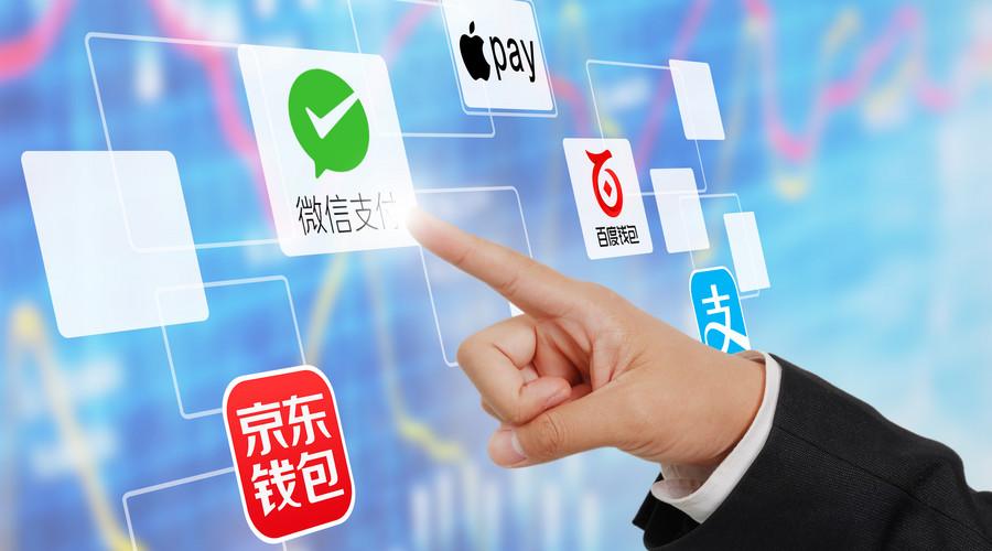 深圳注册商标流程怎么操作