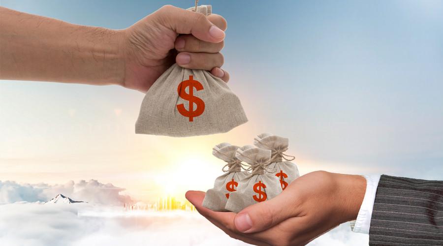 关于债权转让协议何时生效