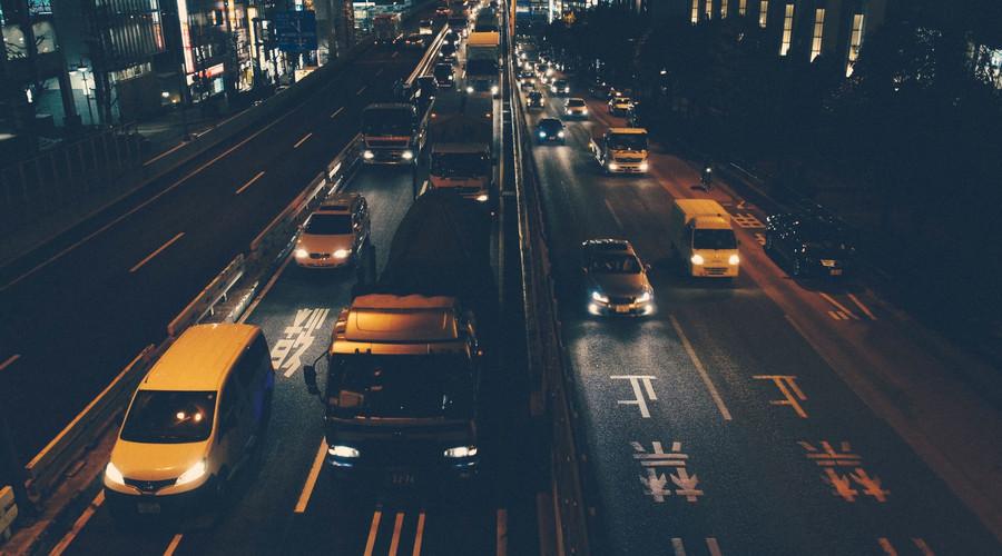 2020交通事故的赔付包括哪些项目