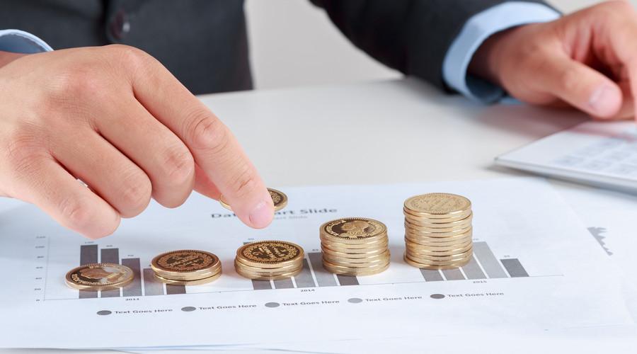 企业破产债权人的权利有哪些