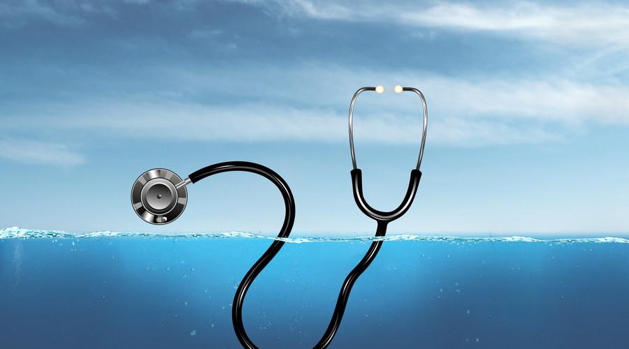 进行医疗责任认定的方式是什么