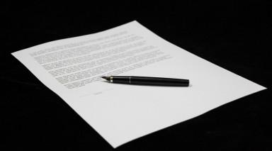 公司股權收購協議格式內容要求是什么