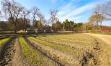 土地征收程序法律規定都有哪些