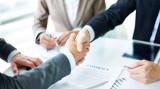 合同管理的業務流程的步驟是怎樣的